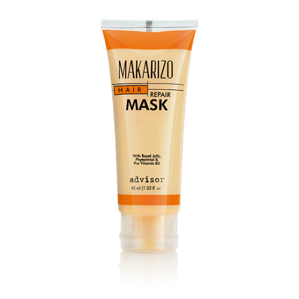 Advisor Hair Repair Mask