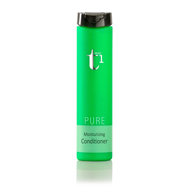 T1 Pure Moisturizing Conditioner