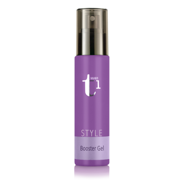T1 Style Booster Gel