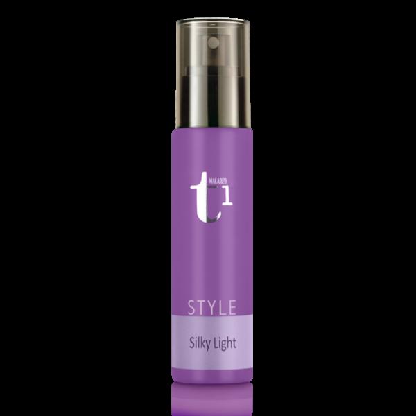 T1 Style Silky Light